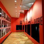 Ausstellung Homosexualitäten